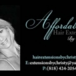 +Affordable+Hair+Extensions+By+Christy+-+Hair+Extenion+Stylist+%28818%29+424-2054%2C+Agoura+Hills%2C+California image